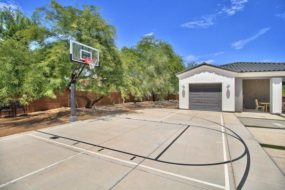 6996 S STAR Drive Gilbert, AZ 85298 - MLS #: 5638580