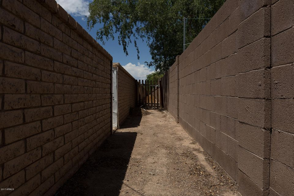 MLS 5638737 14805 N BOLIVAR Drive, Sun City, AZ Sun City AZ Private Pool