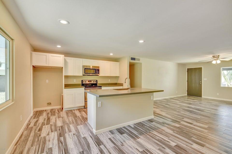 MLS 5636705 3560 E GELDING Drive, Phoenix, AZ 85032 Phoenix AZ Paradise Valley Oasis