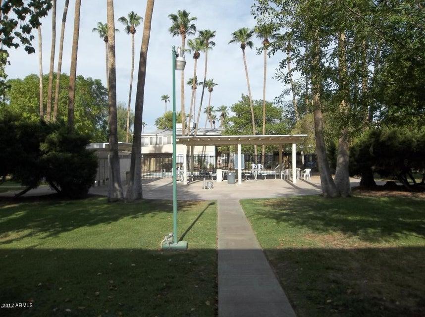 MLS 5638601 8220 E GARFIELD Street Unit M117 Building M117, Scottsdale, AZ 85257 Scottsdale AZ Pool