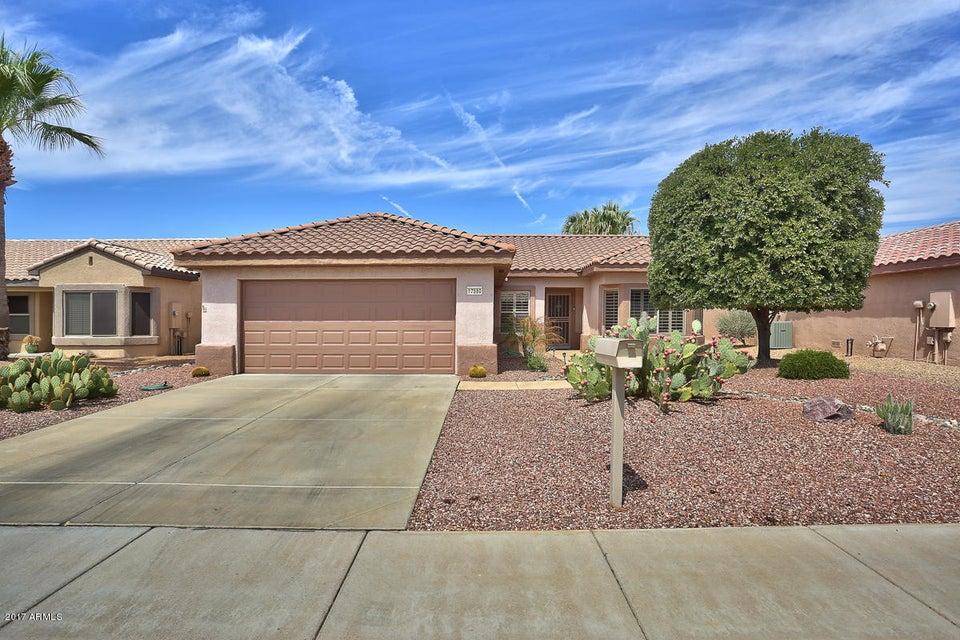 17580 N ESTRELLA VISTA Drive Surprise, AZ 85374 - MLS #: 5638637
