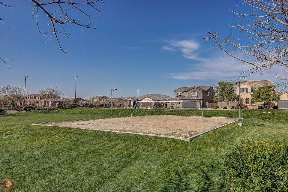 MLS 5638871 3071 E LOS ALTOS Court, Gilbert, AZ 85297 Gilbert AZ Three Bedroom
