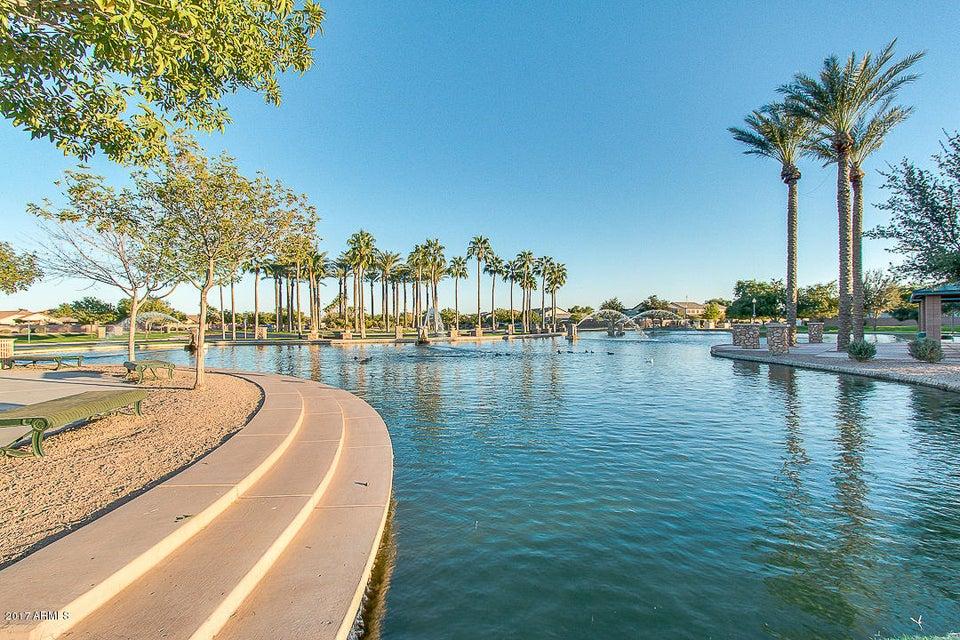 MLS 5639203 44589 W RHINESTONE Road, Maricopa, AZ 85139 Maricopa AZ Cobblestone Farms