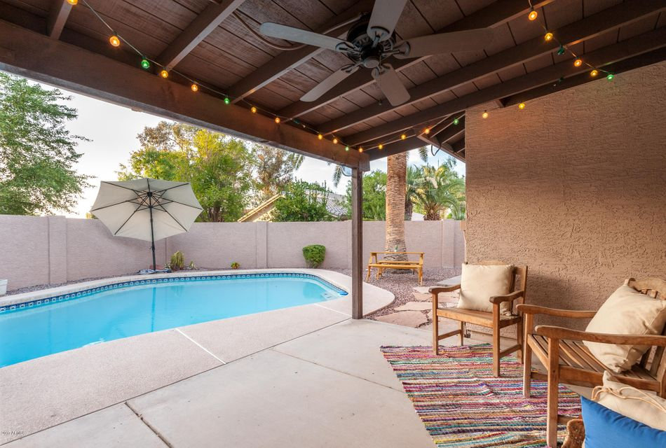 MLS 5638659 1930 E KENTUCKY Lane, Tempe, AZ 85284 Tempe AZ Tempe Royal Palms