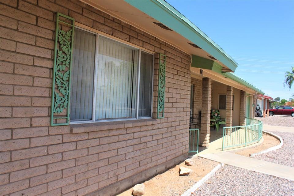 MLS 5638969 332 N 62ND Street, Mesa, AZ 85205 Mesa AZ Velda Rose Estates