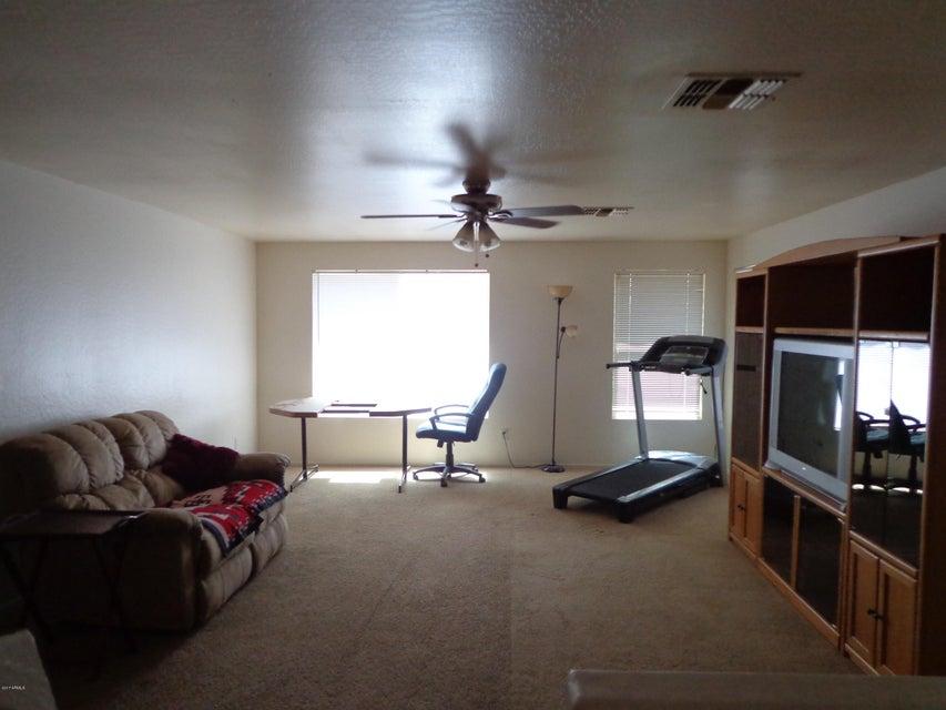 MLS 5620677 11509 N PABLO Street, El Mirage, AZ 85335 El Mirage AZ Golf