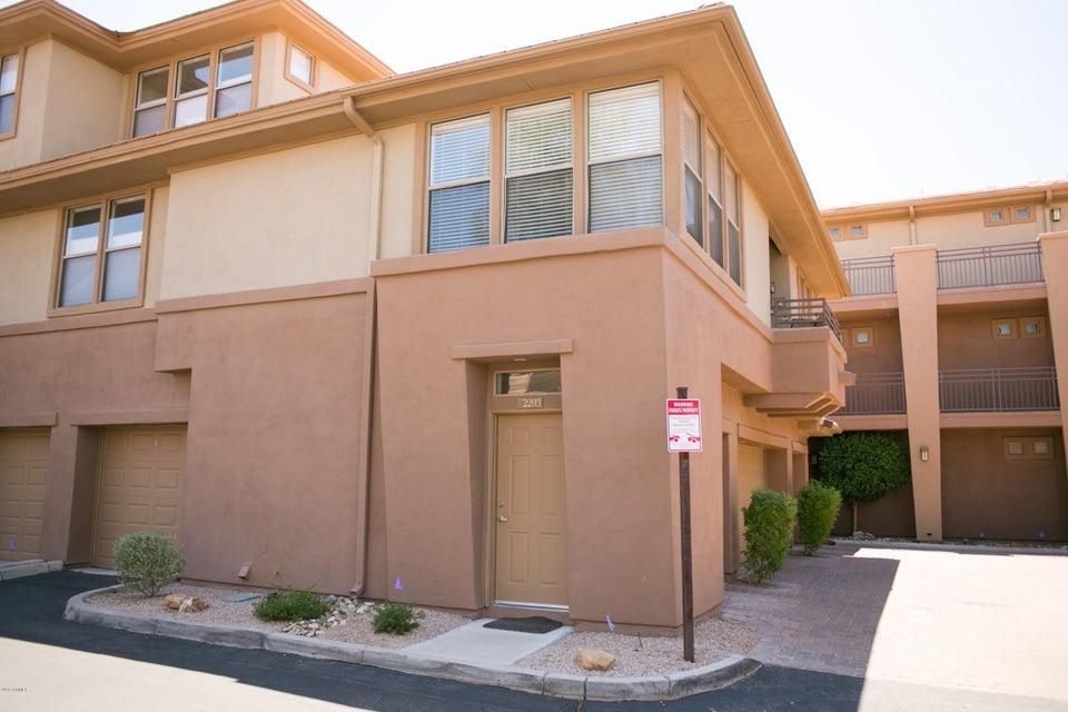 MLS 5637723 19777 N 76TH Street Unit 2293 Building 32, Scottsdale, AZ 85255 Scottsdale AZ Grayhawk