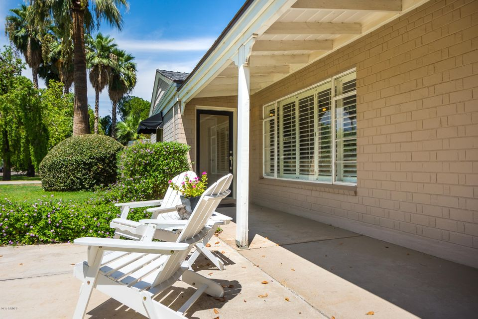 MLS 5639350 4114 E Pinchot Avenue, Phoenix, AZ 85018 Phoenix AZ Rancho Ventura