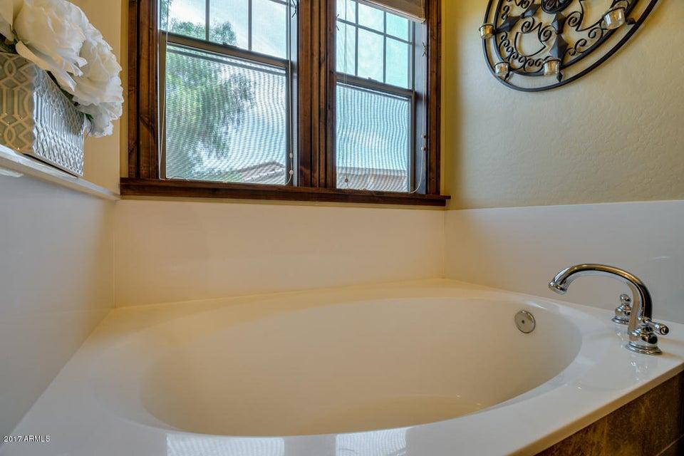 4171 N SENTINEL Drive Buckeye, AZ 85396 - MLS #: 5639626