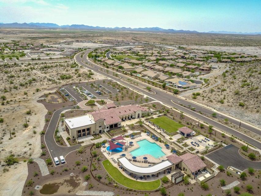 MLS 5638751 18145 W GOLD POPPY Way, Goodyear, AZ 85338 Goodyear AZ Estrella Mountain Ranch