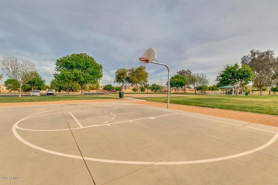 MLS 5638732 3912 W MAGGIE Drive, Queen Creek, AZ Queen Creek AZ Newly Built