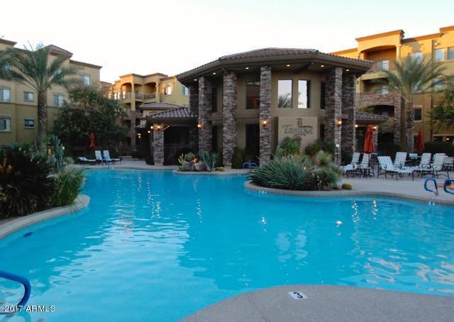 5450 E DEER VALLEY Drive Unit 4002 Phoenix, AZ 85054 - MLS #: 5639396