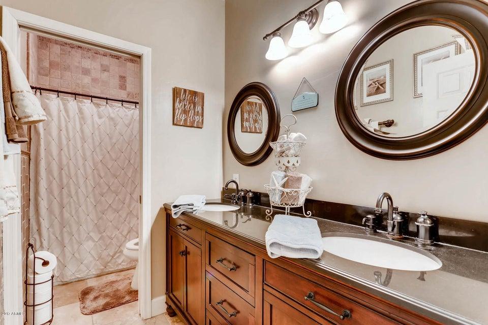 21103 N 69TH Lane Glendale, AZ 85308 - MLS #: 5633342