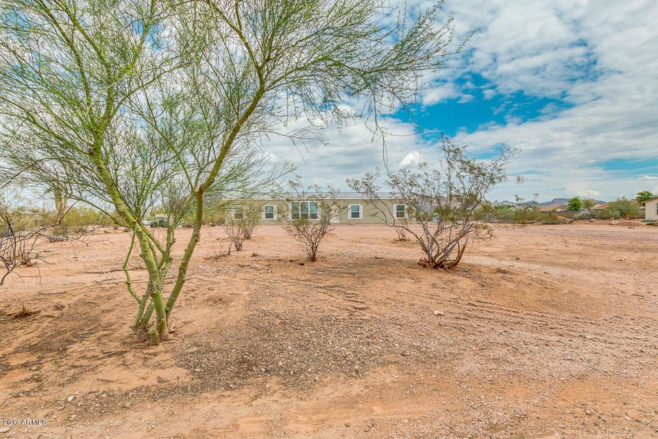 MLS 5627219 3088 W Windsong Street, Apache Junction, AZ 85120 Apache Junction AZ Manufactured Mobile Home