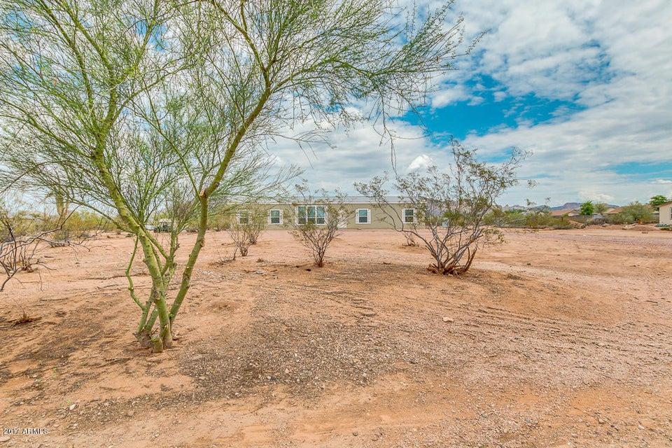 MLS 5627219 3088 W Windsong Street, Apache Junction, AZ 85120 Apache Junction AZ Newly Built