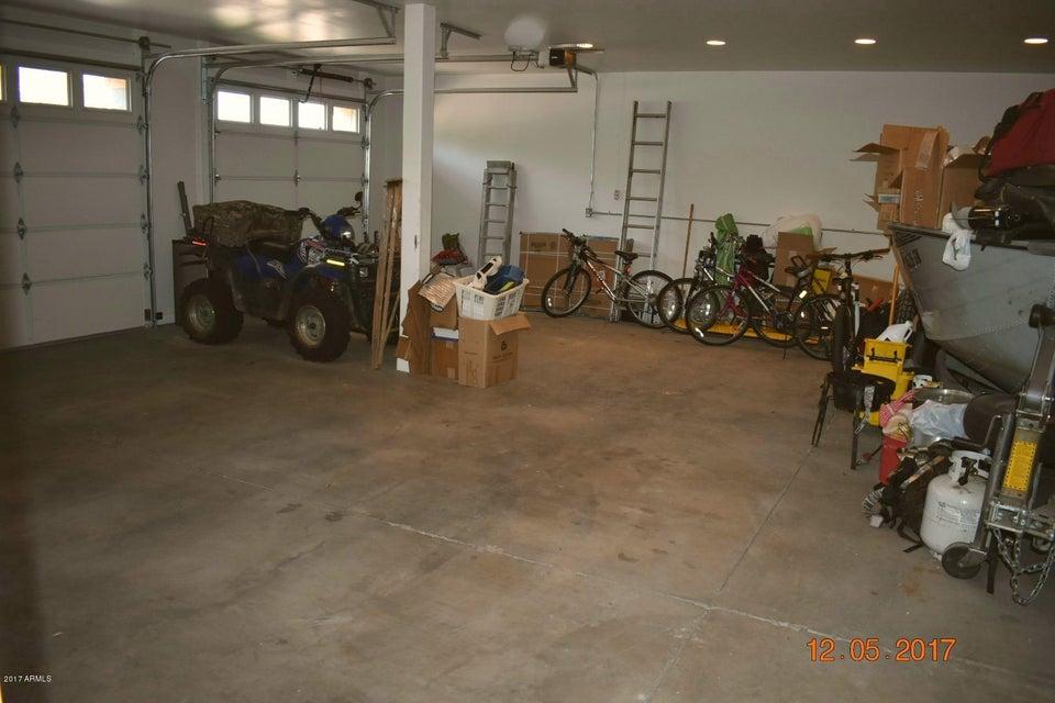 800 N OAK POINT Payson, AZ 85541 - MLS #: 5535798