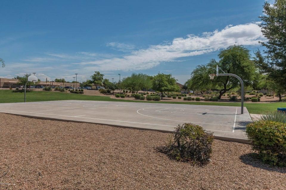 2460 E STEPHENS Place Chandler, AZ 85225 - MLS #: 5639059