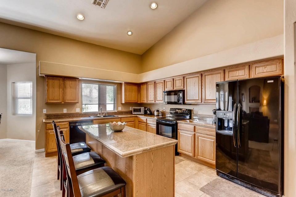 8207 W PLANADA Lane Peoria, AZ 85383 - MLS #: 5633556