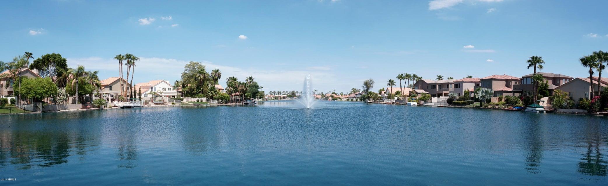 MLS 5638944 17009 S 34TH Place, Phoenix, AZ 85048 Phoenix AZ Lakewood