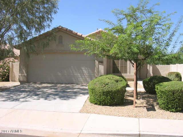 MLS 5638784 2950 S FELIZ --, Mesa, AZ 85212 Mesa AZ Santa Rita Ranch