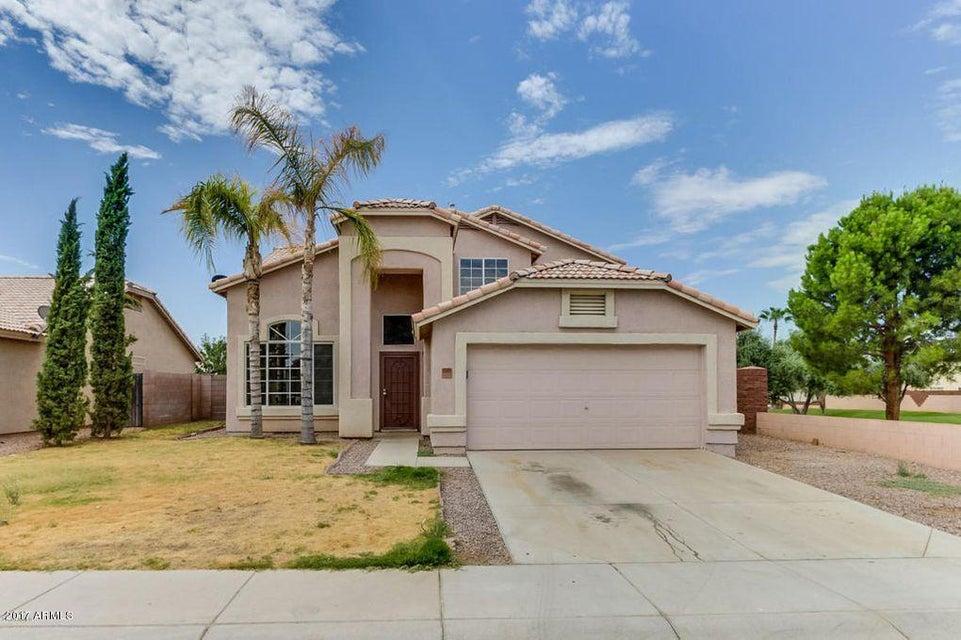11583 W ALVARADO Road Avondale, AZ 85392 - MLS #: 5638854