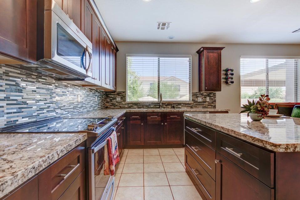 4748 Old Bent Tree Lane Unit 2108 Dallas, TX 75287 - MLS #: 13668442