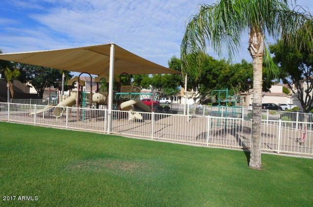MLS 5638866 1213 S BOULDER Street Unit A, Gilbert, AZ 85296 Gilbert AZ Affordable