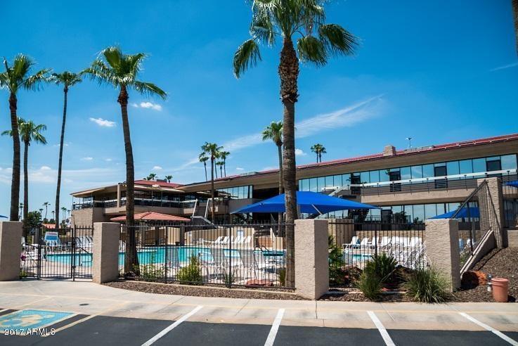 MLS 5638887 1813 E Buena Vista Drive, Chandler, AZ 85249 Chandler AZ Sunbird Golf Resort
