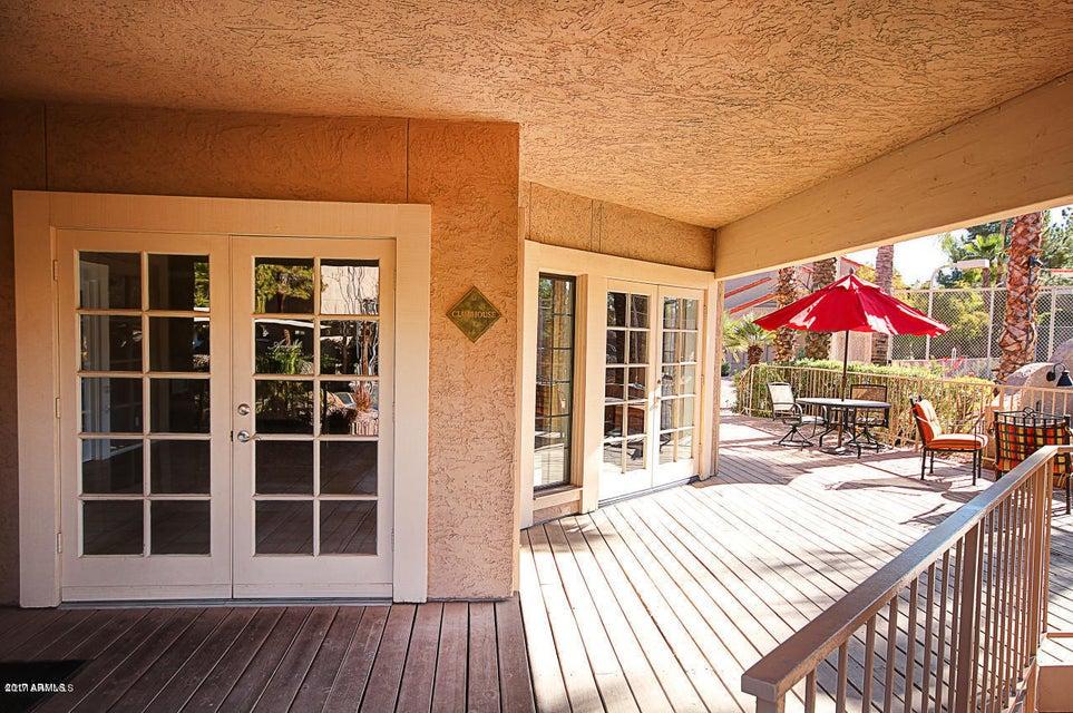 MLS 5638860 8787 E MOUNTAIN VIEW Road Unit 1058, Scottsdale, AZ 85258 Scottsdale AZ Private Pool