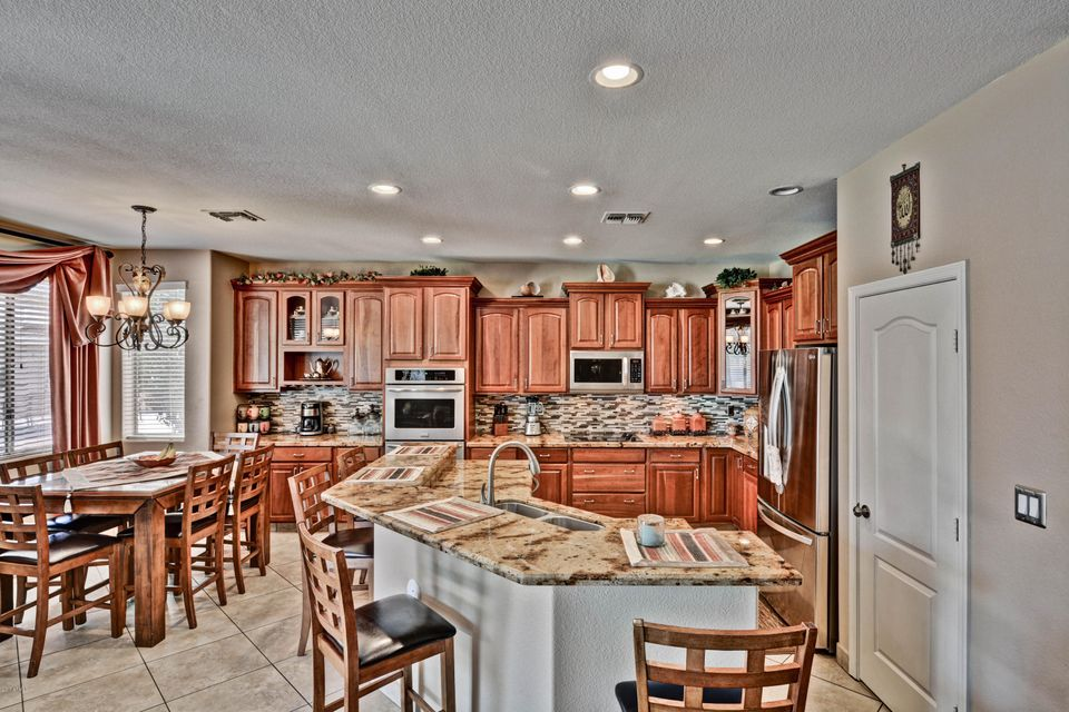 12617 W SELLS Drive Litchfield Park, AZ 85340 - MLS #: 5638870