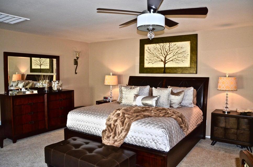 21050 W RIDGE Road Buckeye, AZ 85396 - MLS #: 5642771