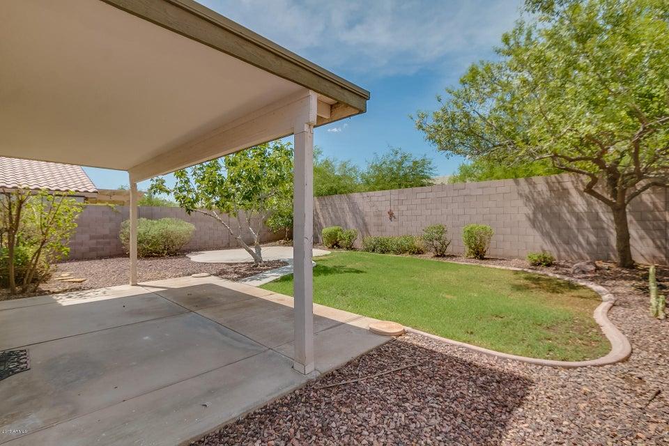 8642 W PARADISE Lane Peoria, AZ 85382 - MLS #: 5638899
