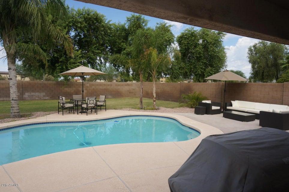 MLS 5638898 21104 N 74 Lane, Glendale, AZ 85308 Glendale AZ Sierra Verde
