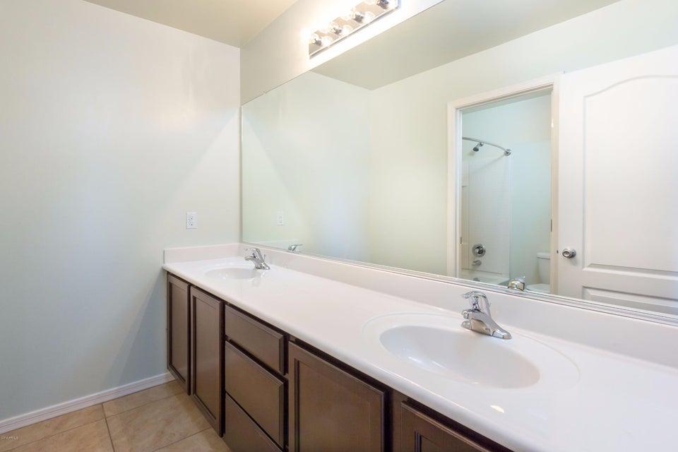 MLS 5639005 13081 E TUMBLEWEED Lane, Florence, AZ Florence AZ Luxury
