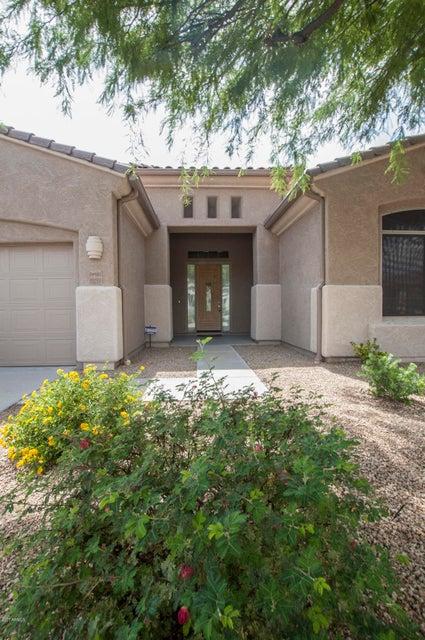 MLS 5639070 34022 N PATE Place, Cave Creek, AZ 85331 Cave Creek AZ Dove Valley Ranch