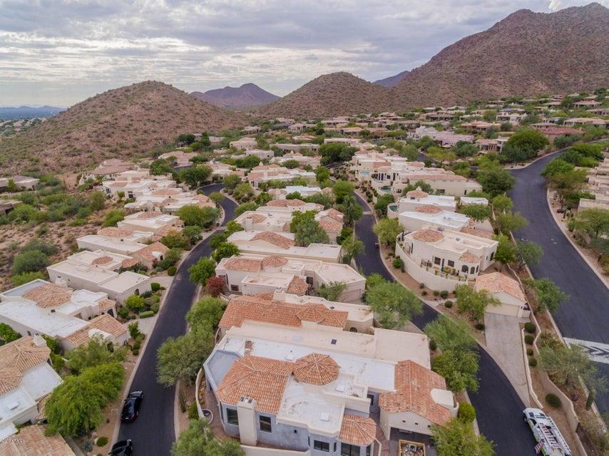 MLS 5639581 13561 E WETHERSFIELD Road, Scottsdale, AZ 85259 Scottsdale AZ Scottsdale Mountain