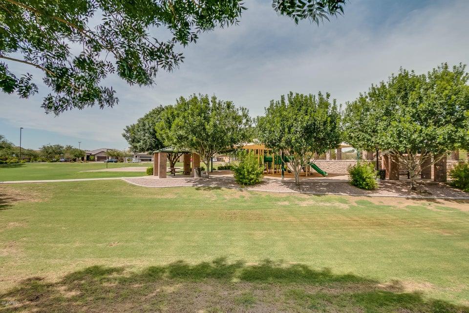 MLS 5639066 2926 E BLUE SAGE Road, Gilbert, AZ 85297 Stratland Estates