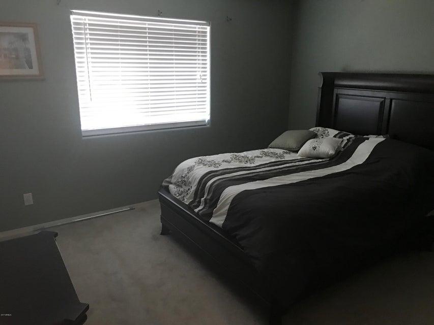 1336 E BECKER Lane Phoenix, AZ 85020 - MLS #: 5639095
