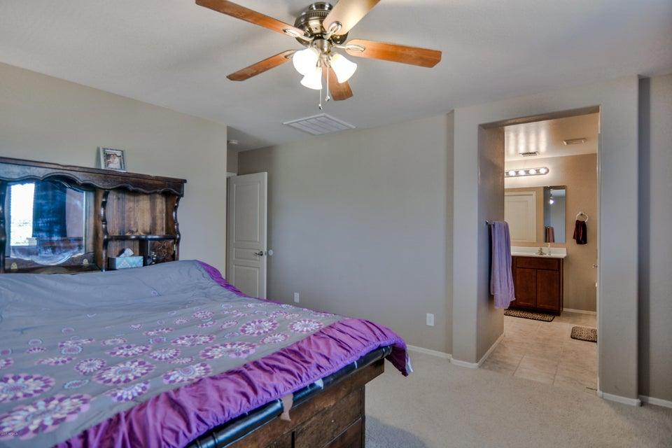 20802 S 213TH Street Queen Creek, AZ 85142 - MLS #: 5637544