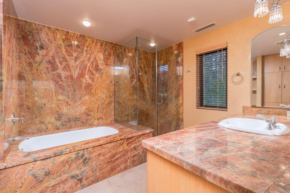 7120 N 46TH Street Paradise Valley, AZ 85253 - MLS #: 5565042