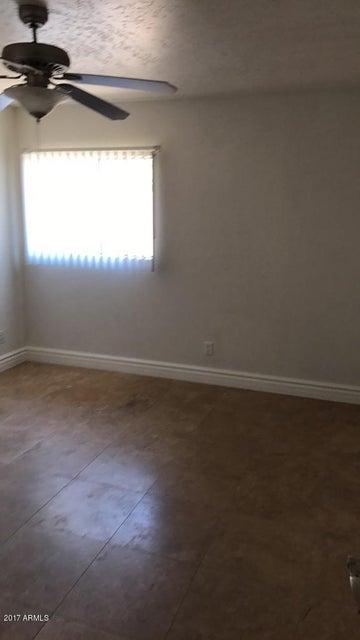 4202 N 28TH Street Unit 14 Phoenix, AZ 85016 - MLS #: 5639130