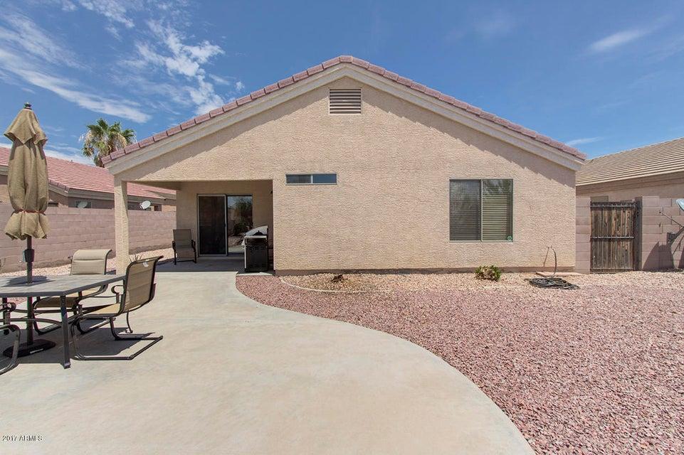 MLS 5639155 1657 E BALBOA Drive, Casa Grande, AZ Casa Grande AZ Mission Valley