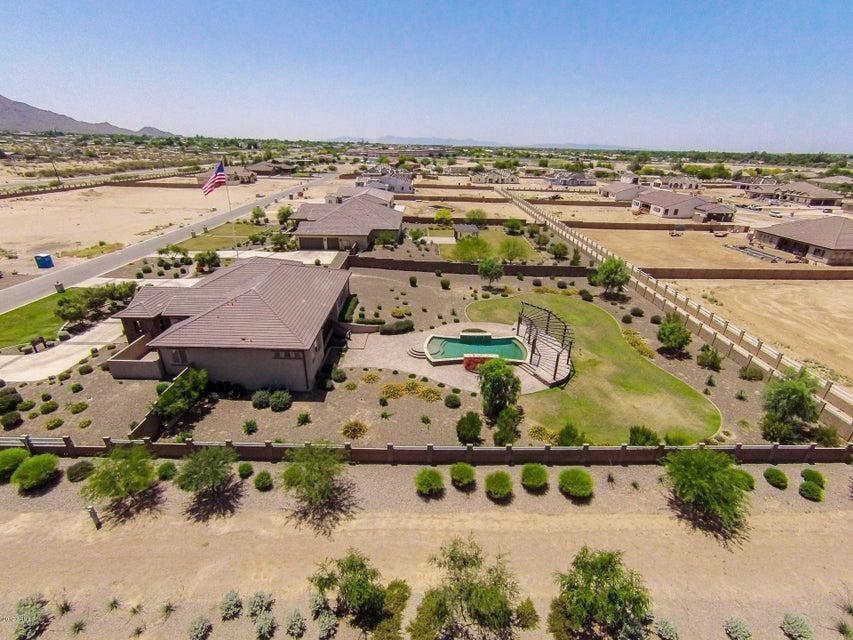 MLS 5639186 19588 E COUNTRY MEADOWS Drive, Queen Creek, AZ 85142 Queen Creek AZ One Plus Acre Home