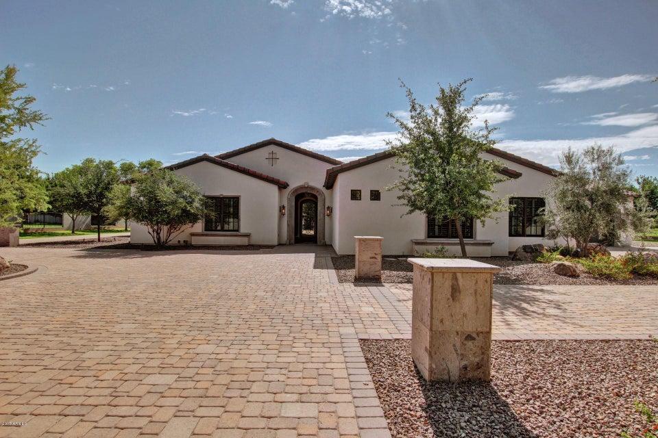 12651 S 71ST Street, Tempe AZ 85284
