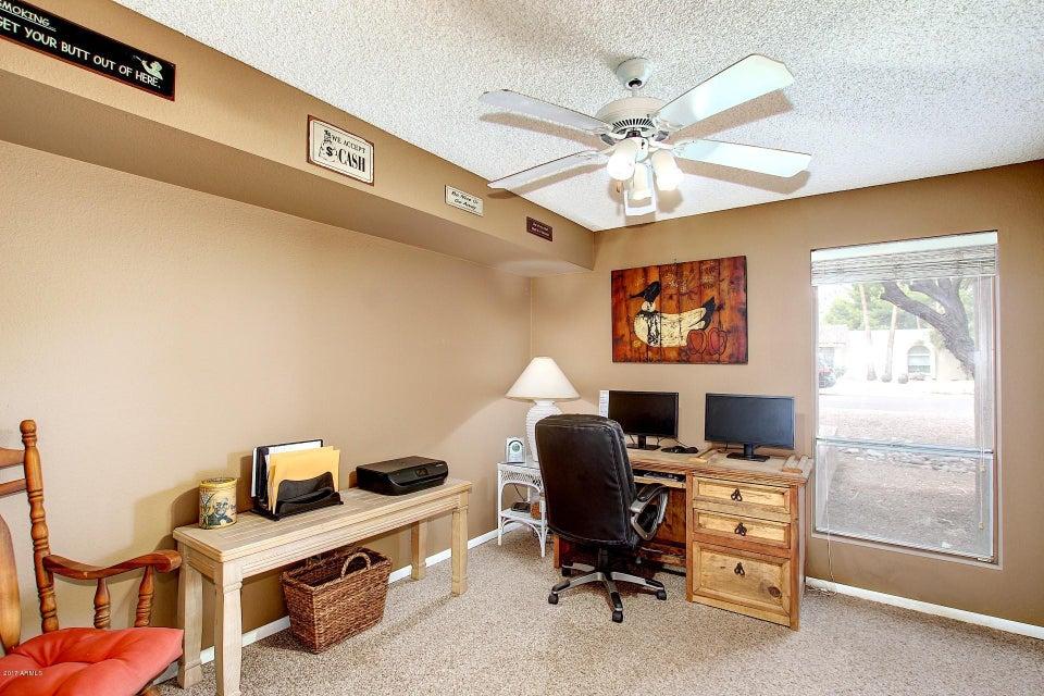 11255 N 25TH Place Phoenix, AZ 85028 - MLS #: 5639246