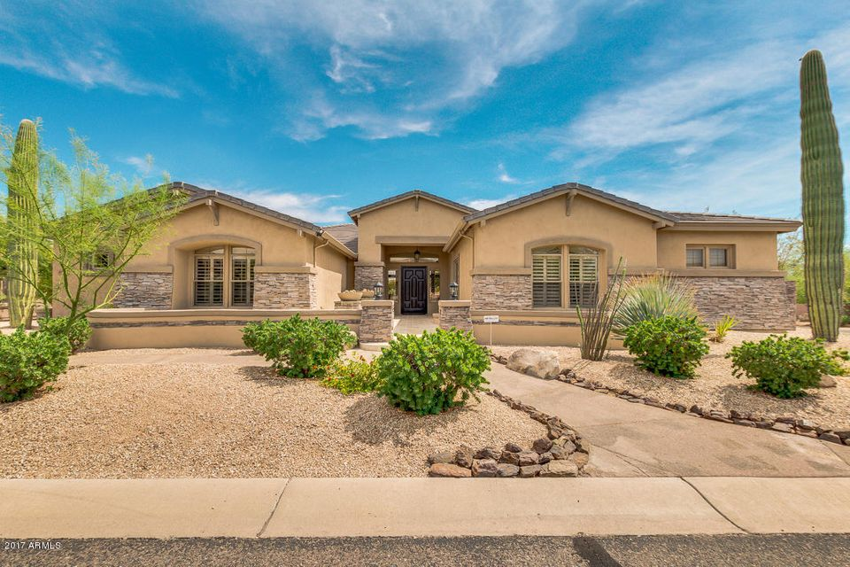 MLS 5639050 8903 E NORWOOD Circle, Mesa, AZ 85207