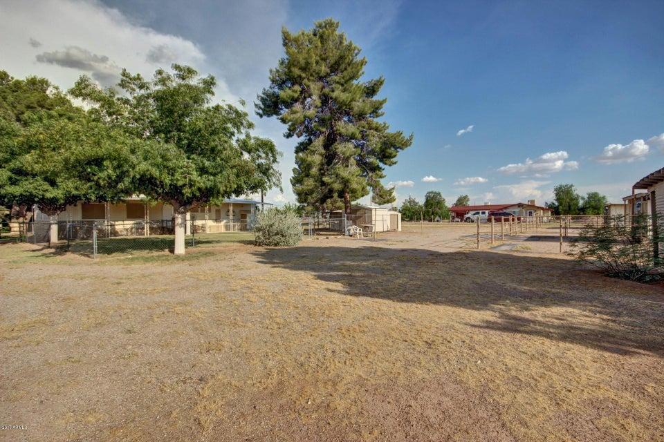 41162 N RATTLESNAKE Road San Tan Valley, AZ 85140 - MLS #: 5640358