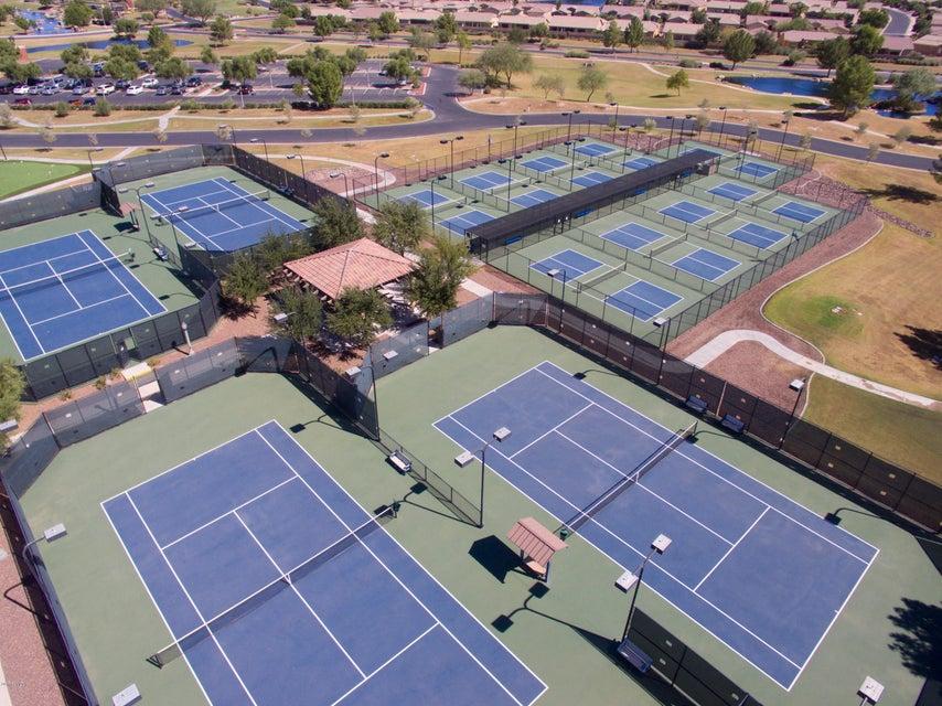 MLS 5639268 41994 W DORSEY Drive, Maricopa, AZ Maricopa AZ Adult Community