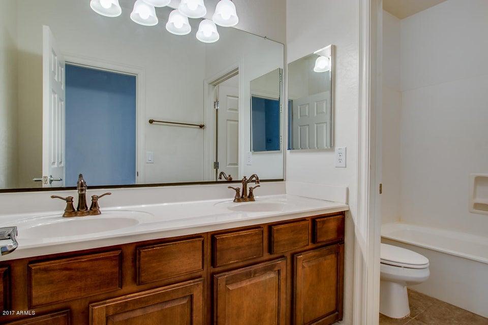 550 E Kona Drive Casa Grande, AZ 85122 - MLS #: 5636395