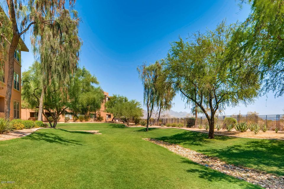 MLS 5642727 19777 N 76TH Street Unit 2183, Scottsdale, AZ 85255 Scottsdale AZ Grayhawk